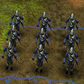 File:Gondor Archer.jpg