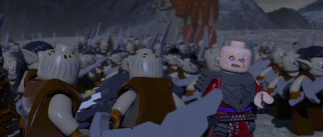 File:Lego lotr Gothmog.PNG