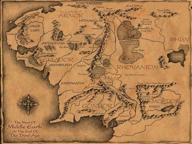 File:Middleearthmap.jpg