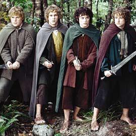File:Image 3 - Hobbits.jpg