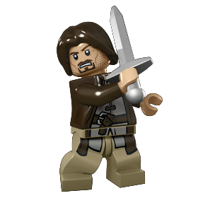 File:LEGO Aragorn.png