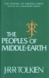 Peoplesofmiddleearth