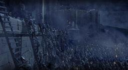 Battle of Helms Deep.jpg