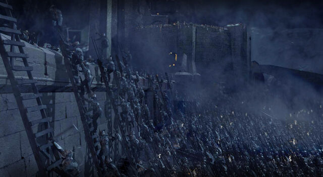File:Battle of Helms Deep.jpg