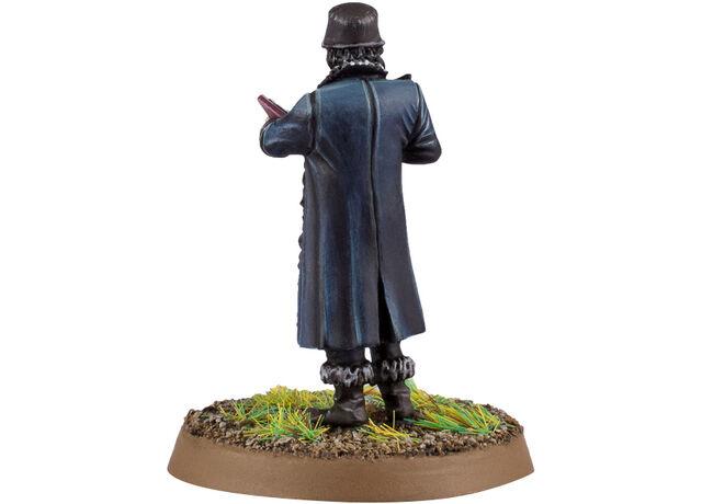 File:Hobbit Miniature Game - Alfrid the Councilor 2.jpg