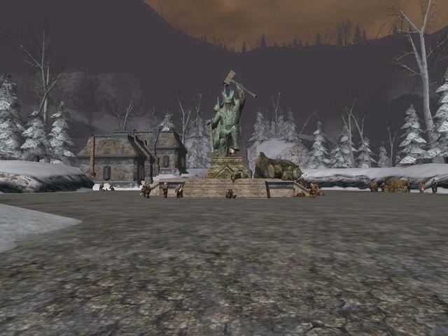 File:Frerin's Court.jpg