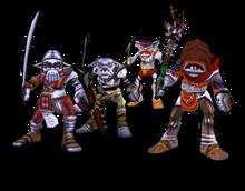 Goblins-0