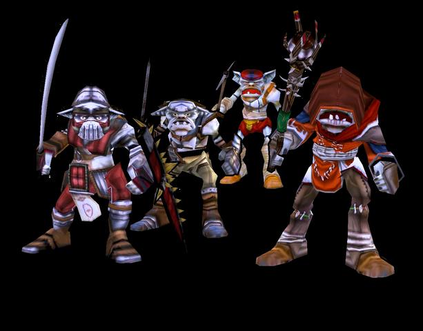 File:Goblins-0.png