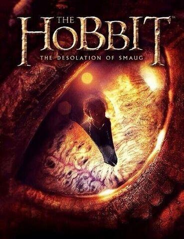 File:Hobbit-desolation-of-smaug-poster.jpg