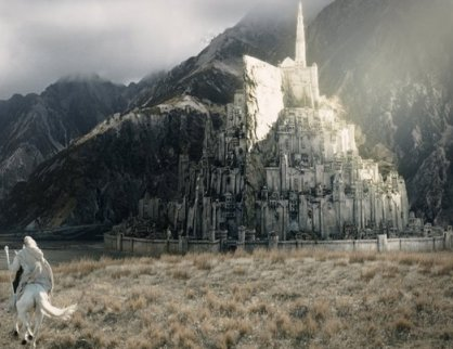 File:White Tower.jpg