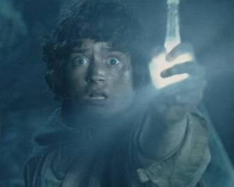 File:Frodo light 3.JPG