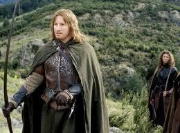 File:Faramir with his bow.jpg