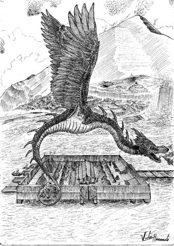 File:Dragón Smaug.jpg