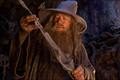 Gandalf and Glamdring.PNG