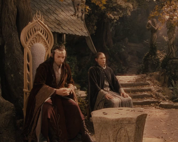 File:Sons of Elrond.png
