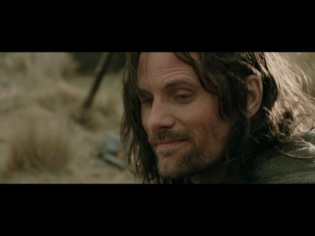 File:Aragorn of the Dunedain.jpg