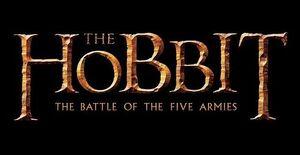 The-Hobbit-Battle-of-the-Five-Armies-logo