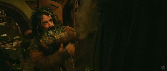 File:Hobbit p1 SS15.jpg