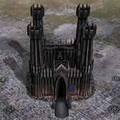 File:Fortress (MOR).jpg