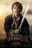 FR Desolation - Bilbo