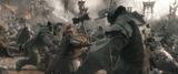 The Battle of Five Armies 05