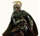 Smoczy Hełm z Dor-lóminu