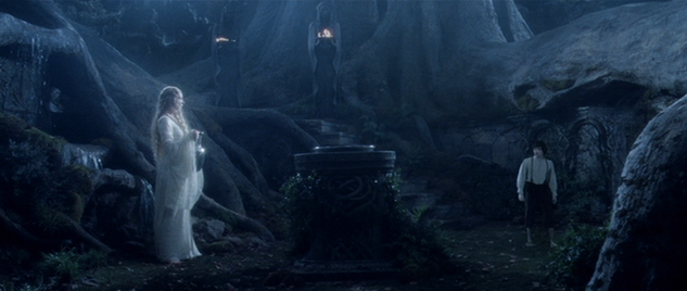 File:Frodo Baggins with Galadriel.png