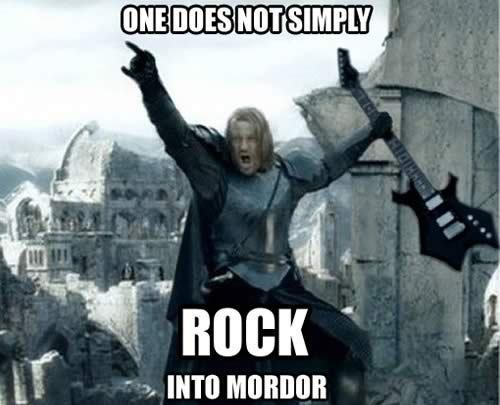 File:Funny-lotr-oic-lord-of-the-rings-2751376-500-405.jpg