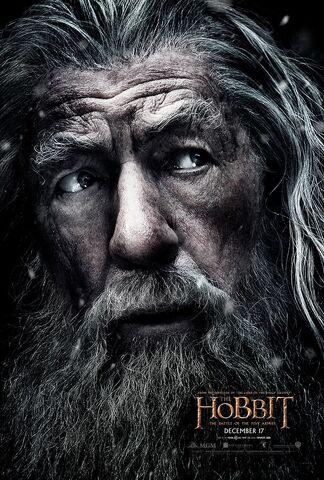 File:Gandalf BOT5A Poster.jpg