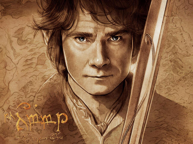File:Bilbo Baggins (2).jpg
