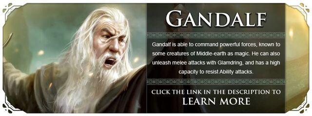 File:Gandalf (guardian).jpg