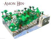 AAmon Hen-Main