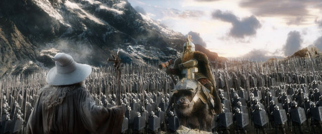File:Battle of the five armies - dwarves.jpg