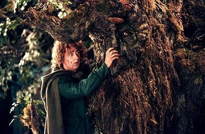 File:Pippin-and-treebeard.jpg