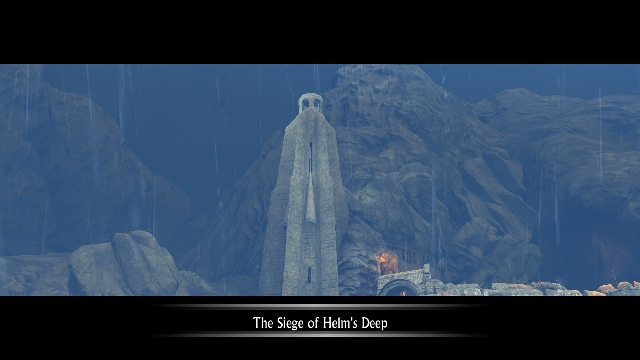 File:Helms Deep.jpg