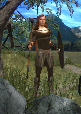 File:Morwen Character.png