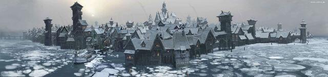 File:Art hobbit-laketown-04.jpg