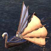 File:Elven Storm Ship.jpg