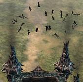 Cave-bats 3