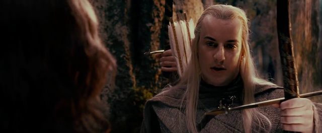 File:Haldir of Lorien - FOTR.png
