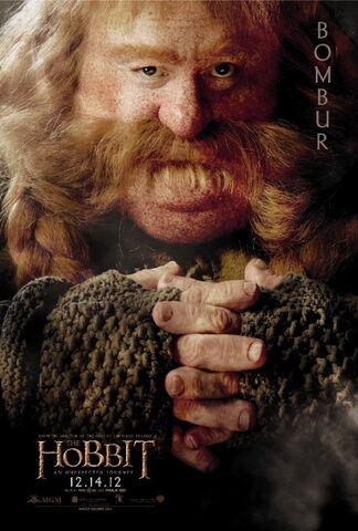 File:Hobbit-poster-bombur.jpg