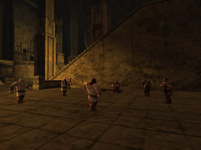 File:Thorin's Halls2.jpg