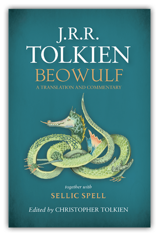 File:Tolkien-beowulf.png