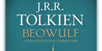 Beowulf (trans. by J.R.R. Tolkien)