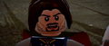 Lego lotr Aragorn at the Black gate.PNG