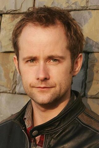 File:Billy Boyd.jpg