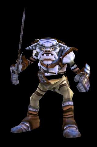File:Goblin Soldier - Ugslap.png