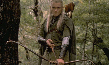File:Legolas - Orlando Bloom.PNG