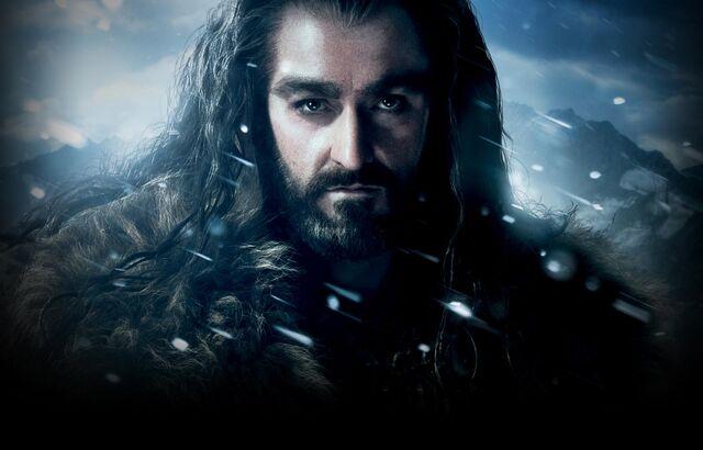 File:Thorin-Oakenshield in The Hobbit.jpg