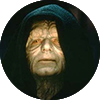 File:Adventure Dream Team Final-Palpatine.png